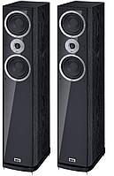 Акустическая система HECO Music Style 500 Hi-Fi 3-way Loudspeaker, фото 1