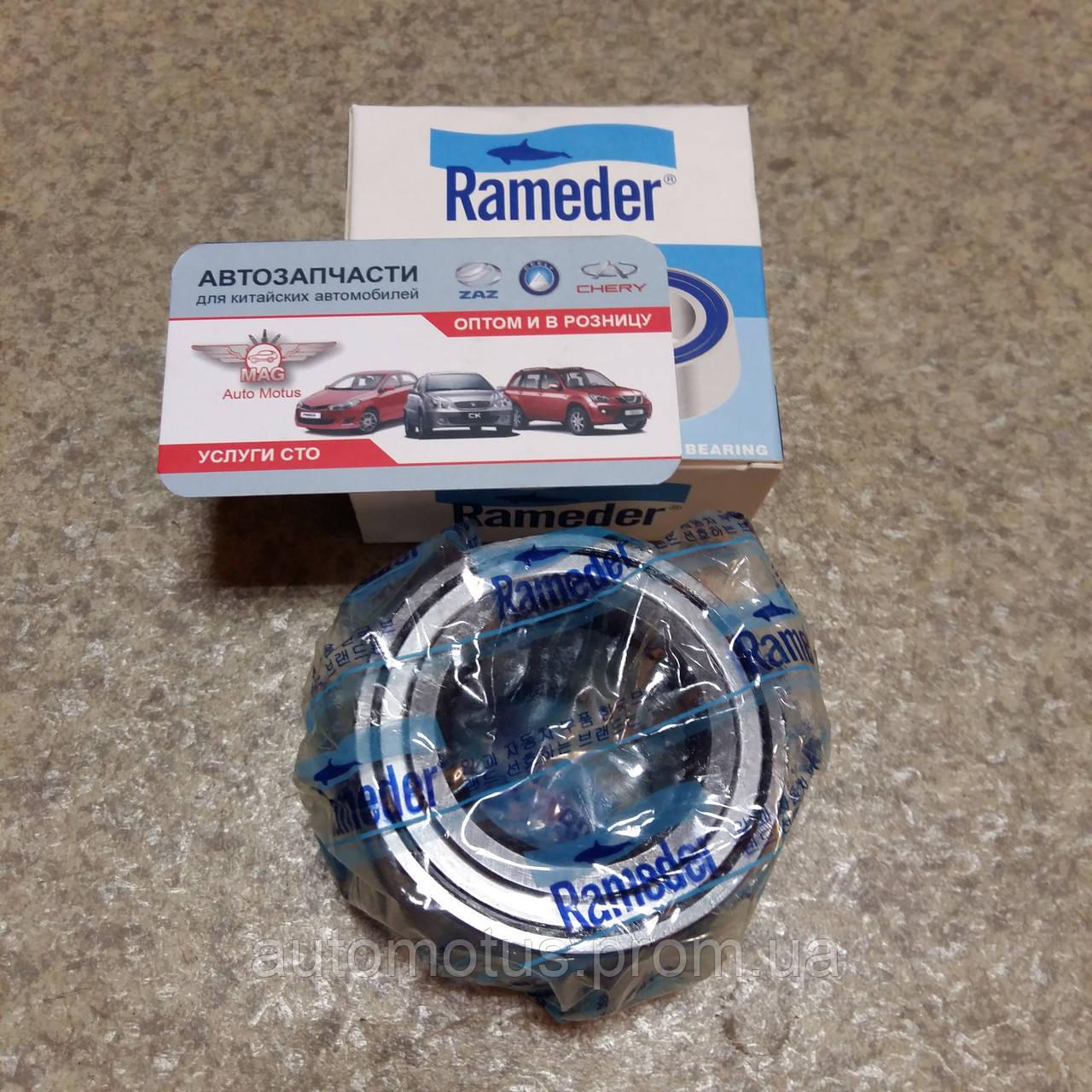 Подшипник передней ступицы  Rameder 3103203001 СК/CK2