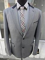 Пиджак мужской Braga модель 21-2KY