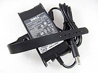 Блок питания Dell  65W PA-12 boat-корпус 19.5V, 3.34A, разъем 7.4/5.0(pin inside) [3-pin] ОРИГИНАЛЬНЫЙ