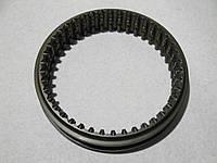 Муфта синхронизатора 4-5 КПП M035S5 MITSUBISHI CANTER 659 (ME601032/ME636063/ME607404) JAPACO