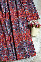 Платье с открытыми плечами Boohoo, фото 3