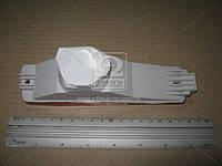 Указ. пов. лев. VW GOLF II 83-91 (пр-во DEPO) 441-1607L-US