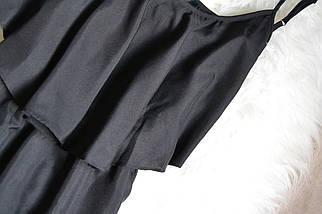 Новое легкое платье с воланом Atmosphere, фото 3
