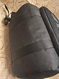 Рюкзак NIKE Хорошее качество нового стиля спортивный спорт городской стильный рюкзак только оптом, фото 7