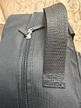 Рюкзак UNDER ARMOUR Хорошее качество нового стиля спортивный спорт городской стильный рюкзак только оптом, фото 5