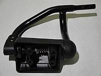 Кронштейн зеркала заднего вида левый CANTER 859 JAPACO
