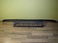 Решётка радиатора MITSUBISHI CANTER 659 (MC139306/MB07084) JAPACO