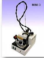 Парогенератор Rotondi Mini 3 белый мет.