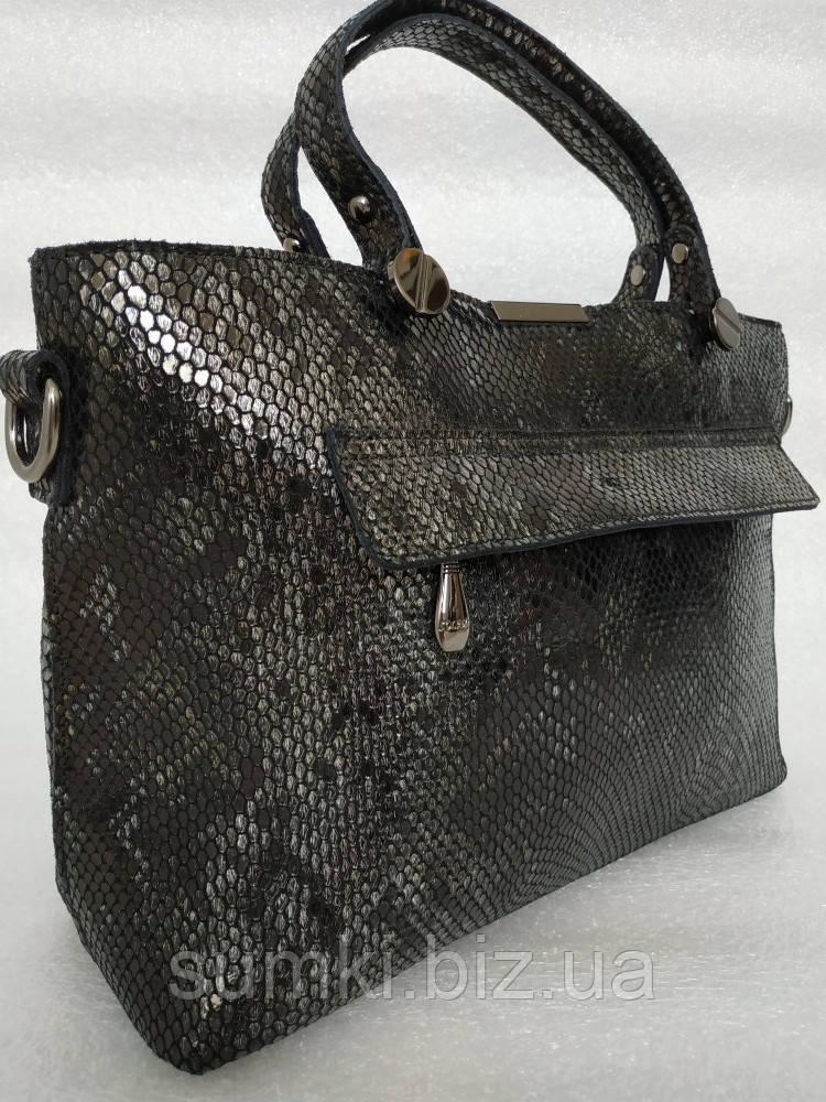 9e0e80d2fdb5 Модные женские сумки с лазерной кожей купить недорого: качественные ...