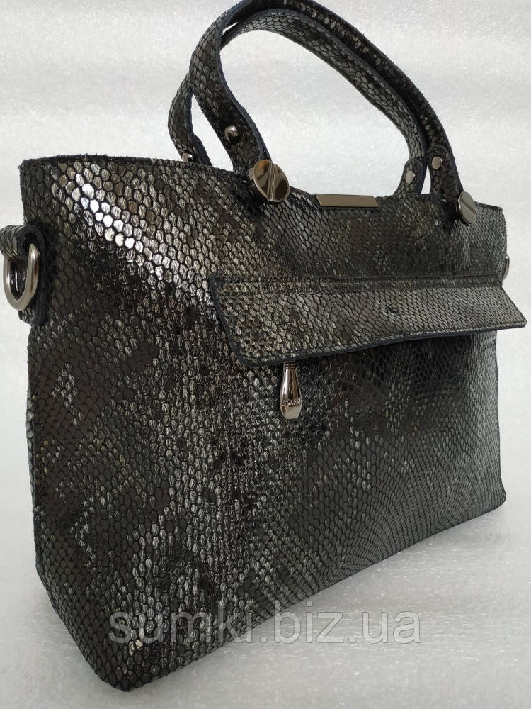38d79202cd17 Модные женские сумки с лазерной кожей - Интернет магазин сумок