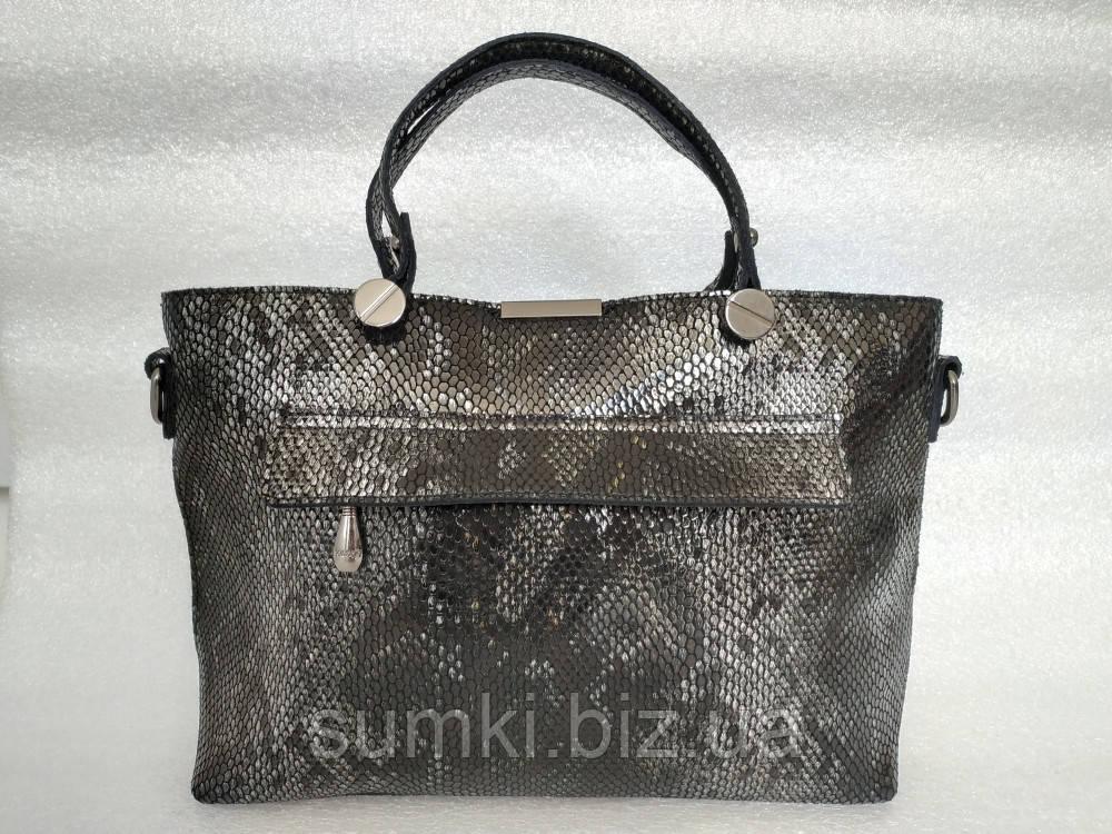 73117b5fed72 Модные женские сумки с лазерной кожей купить недорого  качественные ...