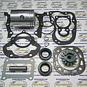 Ремкомплект ПД-10 / ПД-350 пускового двигателя (ремонт Р-1) полный, фото 2
