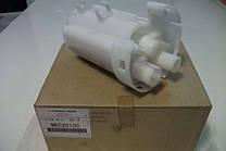 Фильтр топлива MR529135 Mitsubishi Pajero Wagon III 3.5, Pajero Wagon IV 3.0/3,8