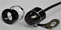 Камера заднего вида. Универсальная автомобильная камера ET-6188