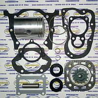 Ремкомплект ПД-10 / ПД-350 пускового двигателя (ремонт Р-2) полный