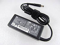 Блок питания HP 65W PPP09L-E 18.5V, 3.5A, разъем 7.4/5.1(pin inside) [3-pin] ОРИГИНАЛЬНЫЙ