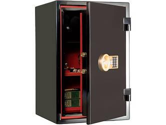 Взломостойкие сейфы, встраиваемые, мебельные сейфы, офисные, огневзломостойкие, сейфы огнестойкие (огнеупорный сейф), оружейный сейф, депозитные сейфы