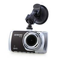 Автомобильный видеорегистратор DVR F18 Full HD