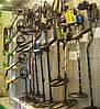 Металлоискатели Garrett, Minelab, Fisher, Teknetics по доступной цене