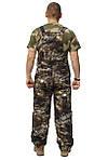 """Демисезонный костюм для рыбаков и охотников """"HANTER"""", фото 3"""