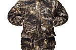 """Демисезонный костюм для рыбаков и охотников """"HANTER"""", фото 6"""