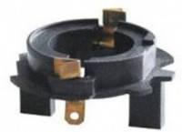 Адаптер для фиксации ксеноновых ламп в фаре Falcon MK-03.