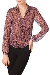 Женские нарядные блузы