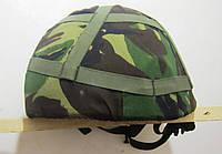 Кевларовый шлем МК 6