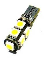 Светодиодные (LED) лампы Sho-MeТ10-9Х pro.
