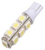 Светодиодные (LED) лампы Sho-MeТ10-13X.