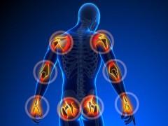 Товары для лечения костей и суставов