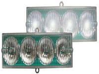 Стробоскопические блоки Nova Electronics LED.