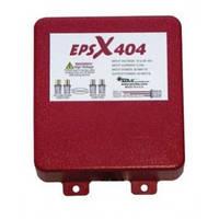 Стробоскопические блоки Блок EPS 804.
