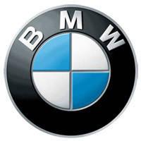 Оригинальные автомасла для BMW