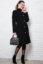 Классический стиль женской одежды.