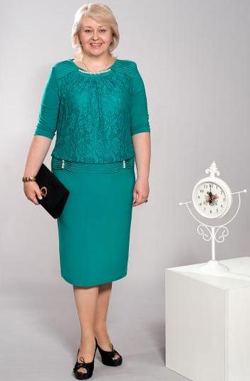 43b733c18ba Женское платье «Даниэль» цвет мята  продажа