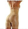 Корректирующее бельё шорты California Beauty Slim Lift оптом