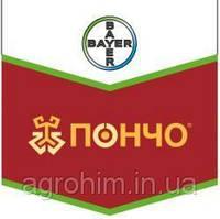 Протравитель Пончо 60%, т.к.с. (5 л), Bayer