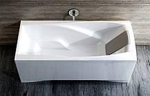 Ванна акриловая Ravak You 185x85, фото 2