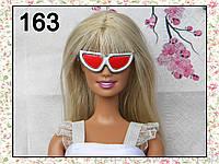 Очки для Барби