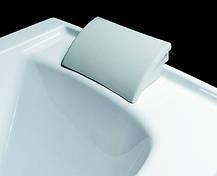 Ванна акриловая Ravak Praktik 175х85 правосторонняя, фото 3