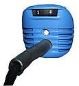 Угловая шлифовальная машина(болгарка) Витязь МШУ 125/1000 Е, фото 2
