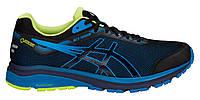 Кроссовки для бега Asics Gt 1000 7 GoreTex 1011A037-001