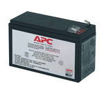 Батарея APC Replacement Battery Cartridge #2 (RBC2)