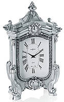 Стоя часы в гостиную - Linea Argenti