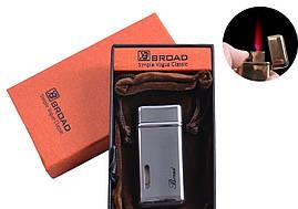 Зажигалка Broad 4286 в коробке