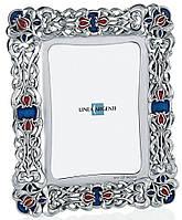 Подарок для женщин - рамка для фото - Модель PF0608 - 13x18h см