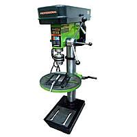 Сверлильный станок Procraft BD 2000