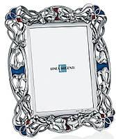 Подарок для женщины - рамка для фото - Модель PF0607 - 13x18h см
